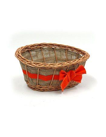 Pentrucadouri Ro Magazin Online Pentru Ambalaje Cadouri și